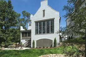 Abbott House Sumner Bed Breakfast Homes For Sale Real Estate In Nashville Tennessee