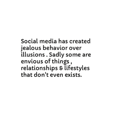 Quotes About Social Media Inspiration 48 Social Media Quotes On Pinterest New Thought Marketing
