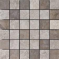 bathroom floor tile texture. Kitchen Wall Tiles Texture Inspiration Decorating 38551 Ideas Design Bathroom Floor Tile O