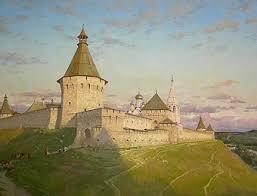 Дипломные работы по маркетингу у нас в компании myrmansk diplom История России Дипломные работы