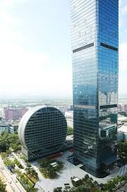 architectural engineering buildings. A Notable Increase Over The Two Buildings Completed In 2015. Meanwhile, South Korea Made List With Six Completions, Indonesia Seeing Five, Architectural Engineering E