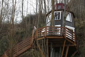 180 Best Pete Nelson Treehouse Master Images On Pinterest Pete Nelson Treehouse Man