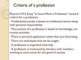 nursing study resources theories of nursing practice ppt nursing