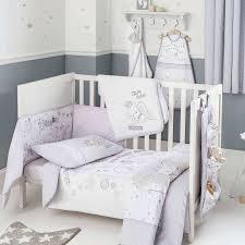 disney dumbo nursery cot duvet cover and pillowcase set disney princess duvet cover nz disney planes duvet cover nz disney stitch duvet cover uk