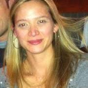 Pam Michalowski (pammichalowski) on Pinterest