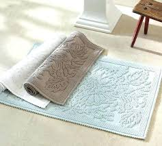 tommy bahama bath towels towels inspirational design bath rug interior decorating the rugs ideas in and tommy bahama bath towels