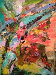 Juanita Curran Art - Home   Facebook