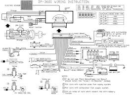 chapman vehicle security system wiring diagram wiring diagrams car alarm wiring diagram pdf chapman vehicle security system wiring diagram car alarm wiring diagram wiring diagram schemes