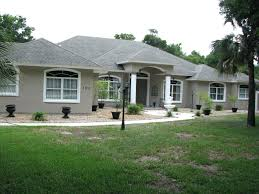exterior house painting cost calgary home orlando