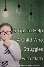 best ideas about math tips algebra help math do you have a child who struggles math needs extra help and just