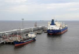 edcefcdbeecb jpg  современный специализированный перегрузочный комплекс и крупнейшая на сегодняшний день стивидорная компания Большого порта Санкт Петербург