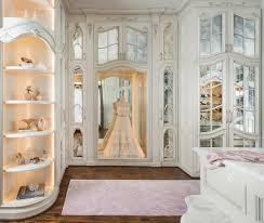 Huge Closets dallasdesigngroup portfolio roomtype wardrobes i need 6309 by uwakikaiketsu.us