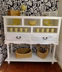 furniture upcycling ideas. Shows You How. Furniture Upcycling Ideas The Cottage Market
