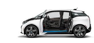 2018 bmw electric. wonderful 2018 bmw i3 electric sport car intended 2018 bmw electric a
