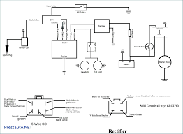 150cc gy6 is the most common engine found on large frame chinese scooters and is commonly used to upgrade 50cc scooters to 150cc. Diagram Yerf Dog Gy6 Cdi Wiring Diagram Full Version Hd Quality Wiring Diagram Diagrameavesl Candyarena It