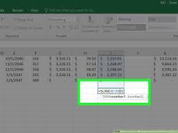 Mortgage Refinance Calculator Excel 3 Ways To Create A Mortgage Calculator With Microsoft Excel