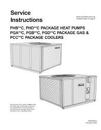 Service Johnstone Supply Pages 1 50 Text Version