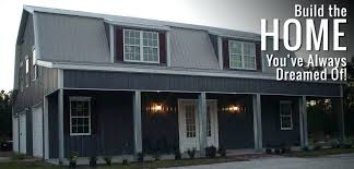 metal homes houses building a house plans