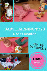 26 best toys for a 3 month old baby images on children s learning 6