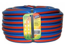 <b>Шланг Гидроагрегат D3</b>/<b>4</b> 25m Х1 Blue-Orange | www.gt-a.ru