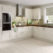 Ivory Kitchen Simply Hygena Southfield Ivory Kitchen Kitchen Pinterest