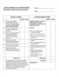 quality written custom essays that edu essay custom written essay essays blog 1386625