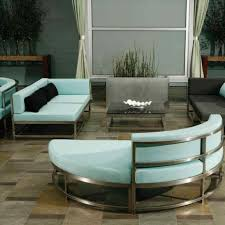 mid century modern patio furniture and outdoor with garden chairs