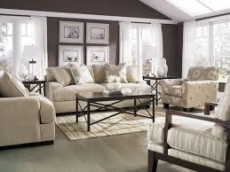 Ideas Creative Home Interior Design Using Ashley Furniture