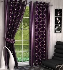 D Decor Curtains Designs Unique D'décor Curtains Curtain Cloth In Pune Dealerwholesaler