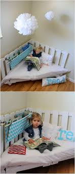 20 incredible diy pallet furniture for kids pallet reading chair buy pallet furniture 4