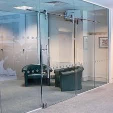 glazed sliding doors automatic glazed sliding doors manufacturer from bengaluru