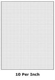 Print Copy Services Paper Catalog