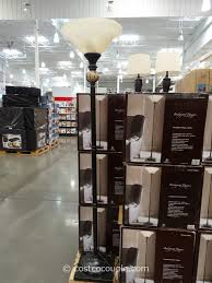 archive with tag costco floor lamps view