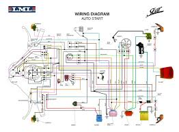 manuals vespa vnb wiring diagram at Vespa Wiring Diagram