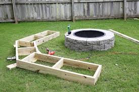 Best 25 Beach Fire Pits Ideas On Pinterest  Backyard Patio Can I Build A Fire Pit In My Backyard