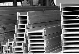 Wide Flange Beams Triad Metals International