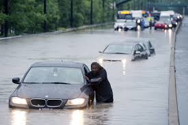 Image result for flooding ontario