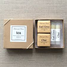 earl grey soap tea gifts for tea gifts for tea drinkers