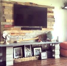 wall mounted tv ideas wall mount ideas best television mounts on televisions in frames flat screens prepare mounted unit wall mount ideas
