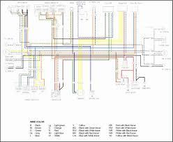 04 yfz 450 wiring diagram most uptodate wiring diagram info • 04 yfz 450 wiring diagram wiring diagram library rh 24 desa penago1 com 2004 yfz 450