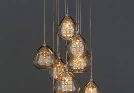 xmas lighting ideas. Full Size Of Bedroom Lighting:amazing Christmas Lights Mood Lighting W Xmas And Ideas M