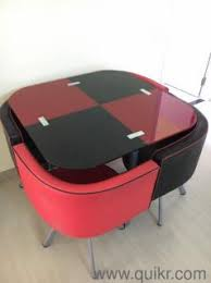 dining table quikr pune. dining table quikr pune plastic price online furniture shopping india new used t