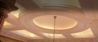 ceiling domes with lighting. What Makes A Dome Ceiling So Unique? Domes With Lighting