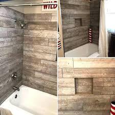 mosaic tile bathtub surround ideas tub and pictures best on bath including wonderfu tub tile surround pictures bathtub