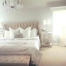 Diy bedroom furniture Master Bedroom Bedroom Furniture Pinterest Master Bedroom Decor Best Images On Bedroom Ideas Beautiful Intended For Chic Master Bedroom Color Diy Bedroom Furniture Fairchildbros Bedroom Furniture Pinterest Master Bedroom Decor Best Images On