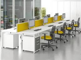 office deskd. Unique Office Office Desks Furniture In Deskd