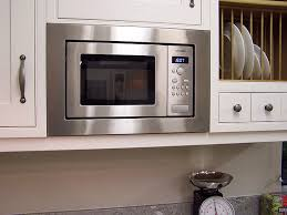 built in microwaves for wall units kitchen integrated microwave built in microwaves for wall units