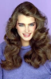 80s Hair Style Best 25 80s Hairstyles Ideas 80s Hair 80s Fashion 1389 by wearticles.com