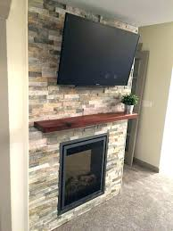 large electric fireplace with mantel electric fireplace mantel mantel electric fireplace white electric fireplace mantel package