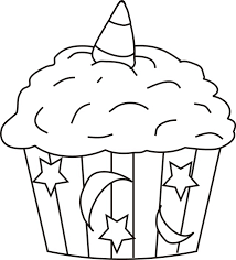 Small Picture pages to print cupcake coloring pages cupcake printable coloring
